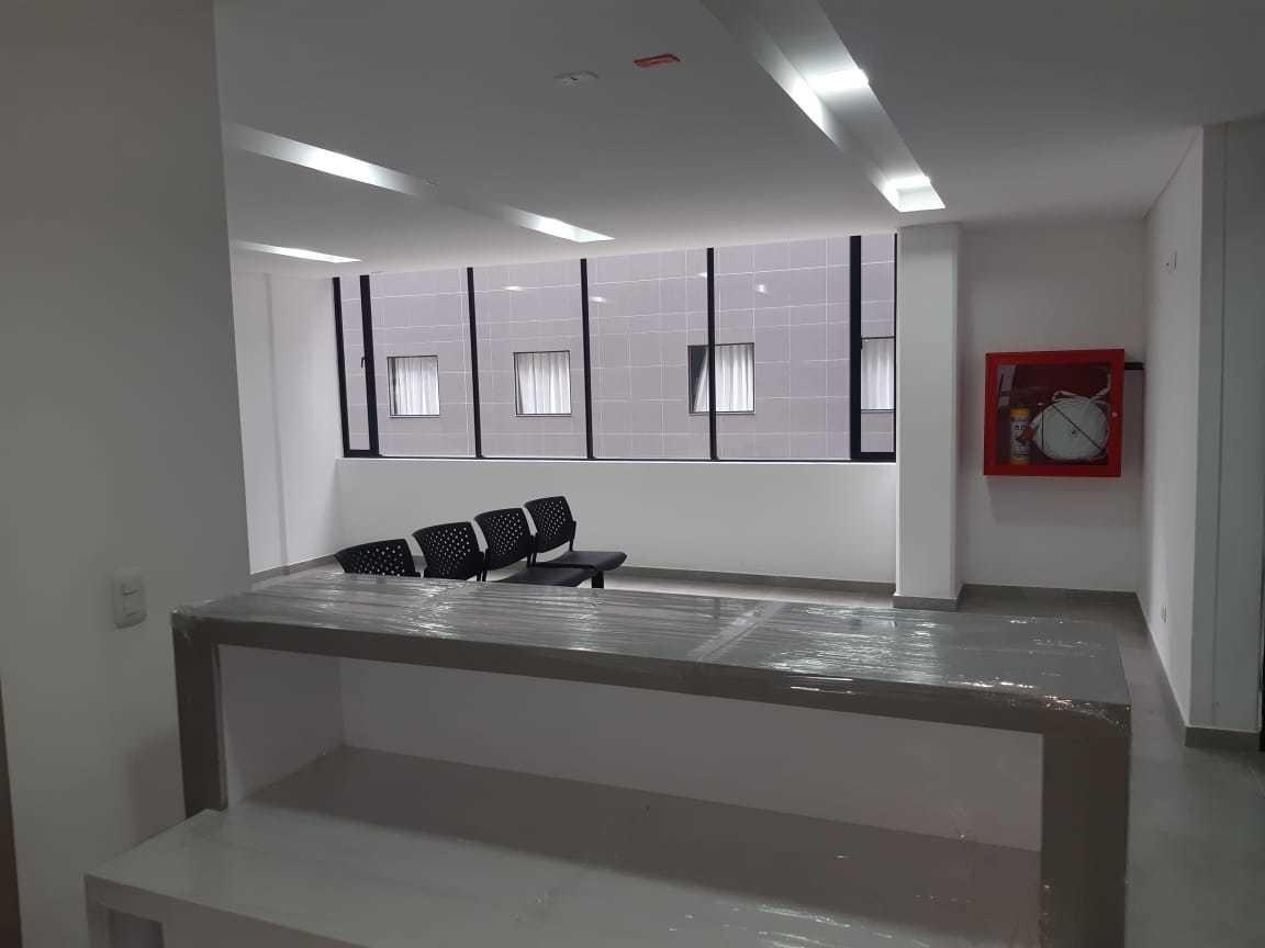 alquiler/venta consultorio variante cajicá-1708284