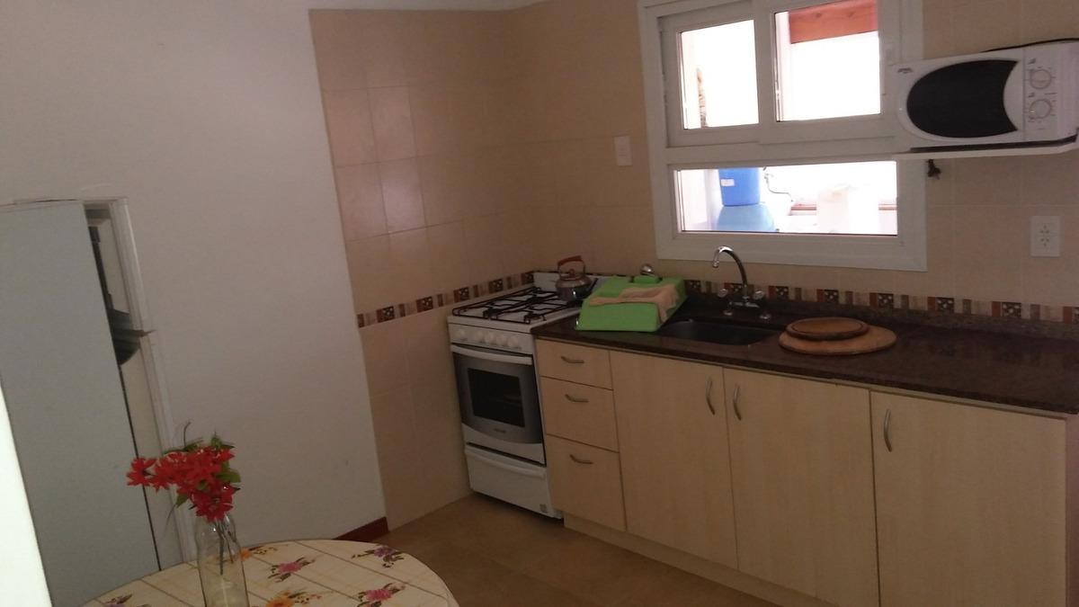 alquiler/venta duplex villa gesell