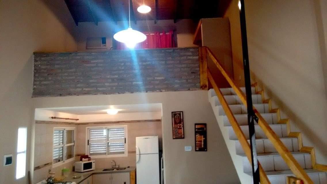 alquiler/venta increible loft  en balneareo marisol  oriente