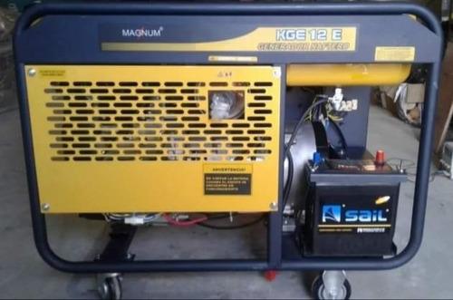 alquiler,venta reparación y mantenimiento de grupos electro