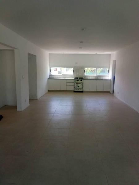 alquiler/venta super oportunidad  casa el canton norte a estrenar 184 m2 cubiertos lote de 820 m2