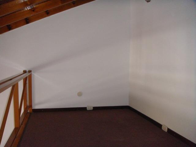 alquilo 3 ambientes con cochera y sin expensas