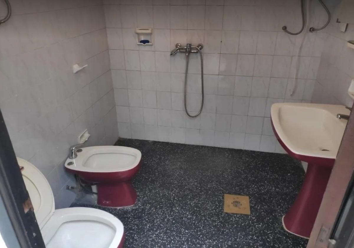 alquilo aguada 5 dormitorios 2 baños