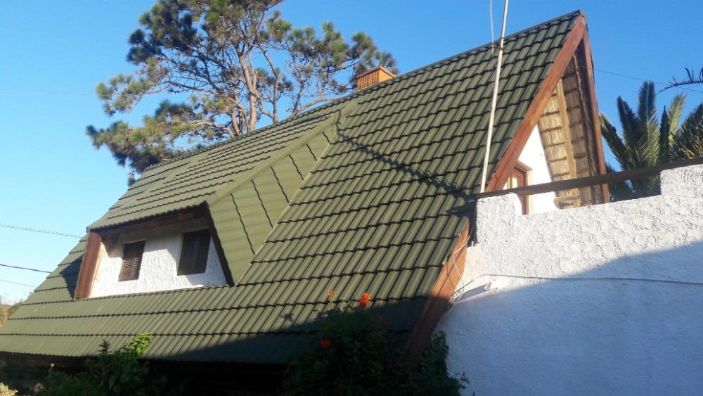 alquilo amplia casa en la floresta anual $ 24.000