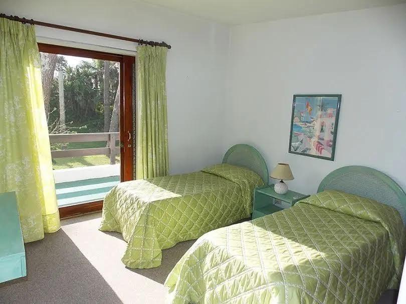 alquilo anual cómoda casa en paradas de playa mansa!!!