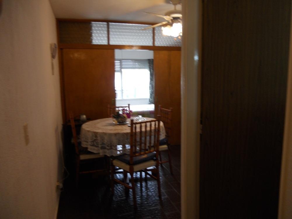 alquilo anual hermoso apartamento punta del este