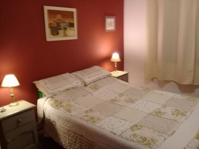 alquilo anual linda casa de 4 dorm en pinares,punta del este