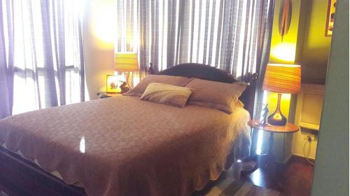 alquilo apartamento #18-210 **hh** en san francisco