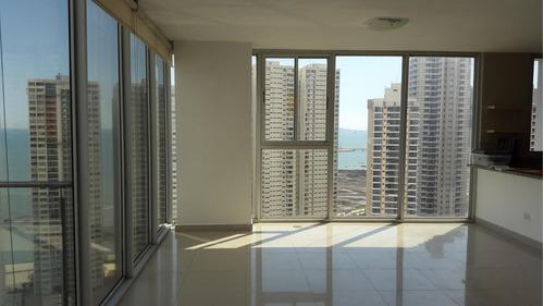 alquilo apartamento #18-2217 **hh** en san francisco