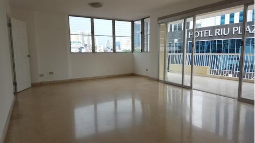 alquilo apartamento #18-2816  **hh** en marbella