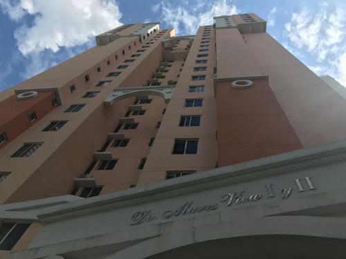 alquilo apartamento #18-5663 **hh** en dos mares
