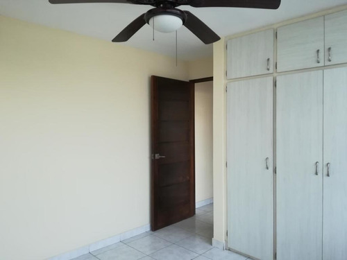 alquilo apartamento #18-5873 **hh** en el carmen