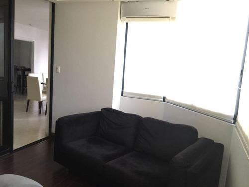 alquilo apartamento #18-7001 **hh** en san francisco