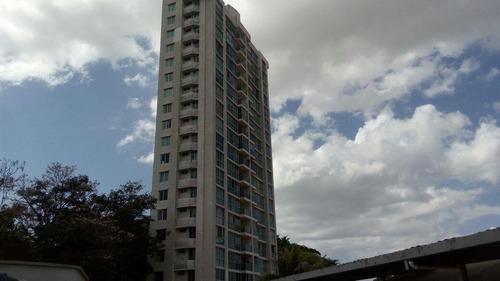 alquilo apartamento #18-7447 **hh** en chanis