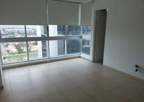 alquilo apartamento #18-8720 **hh** en costa del este