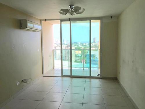 alquilo apartamento #18-8787 **hh** en condado del rey