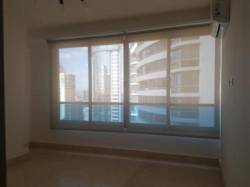 alquilo apartamento  #19-1093**hh** en punta paitilla