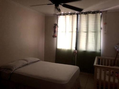 alquilo apartamento #19-1171 **hh** en san francisco