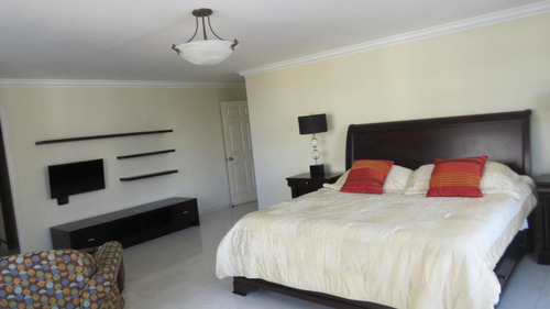 alquilo apartamento #19-1194 **hh** en marbella