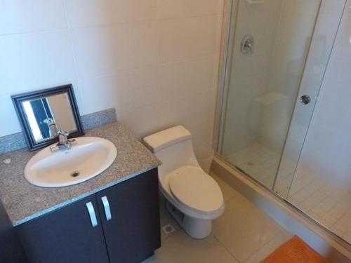 alquilo apartamento #19-1391 **hh** en san francisco