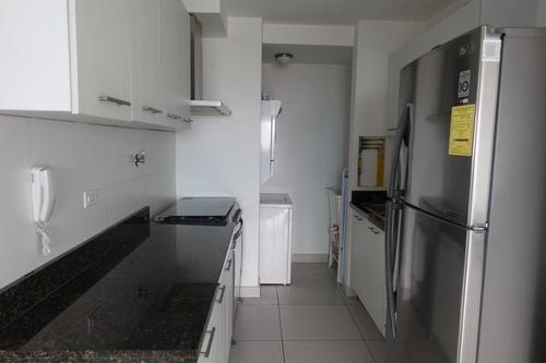 alquilo apartamento #19-1392 **hh** en san francisco