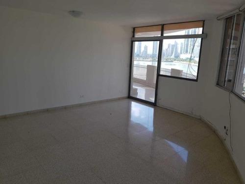 alquilo apartamento #19-159  **hh** en paitilla
