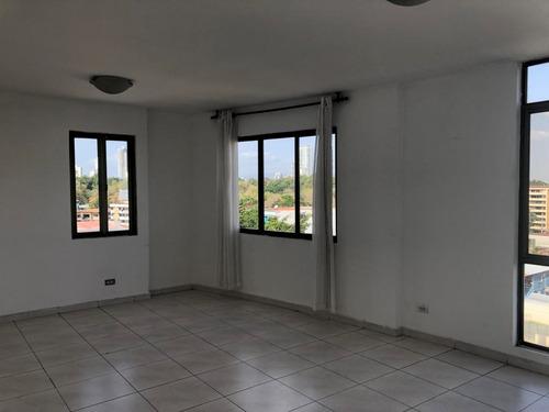 alquilo apartamento #19-2060 **hh** en san francisco