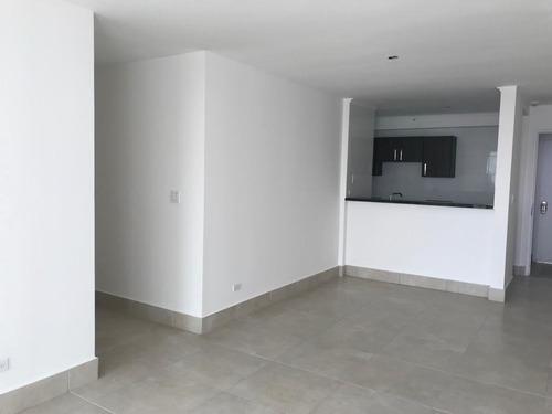 alquilo apartamento #19-2274 **hh** en condado del rey