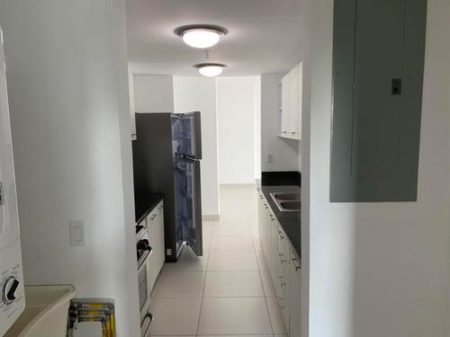 alquilo apartamento #19-2321  **hh** en altos del golf