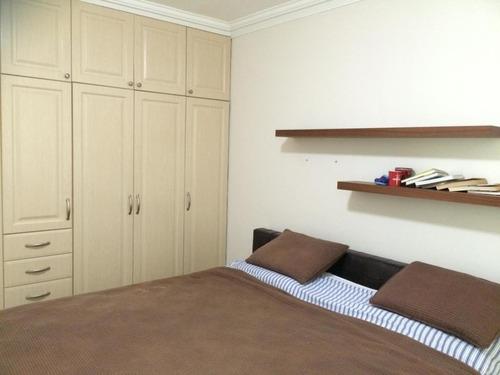 alquilo apartamento #19-2570 **hh** punta pacifica