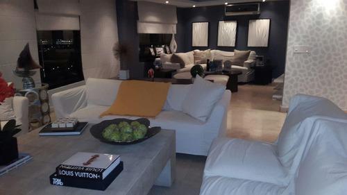 alquilo apartamento #19-2763  **hh** en marbela