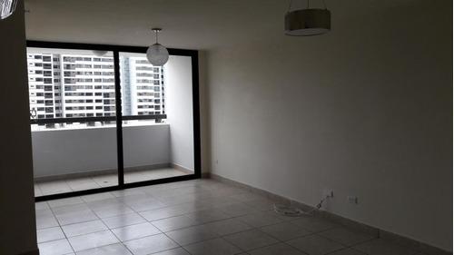 alquilo apartamento #19-2835 **hh** en condado del rey