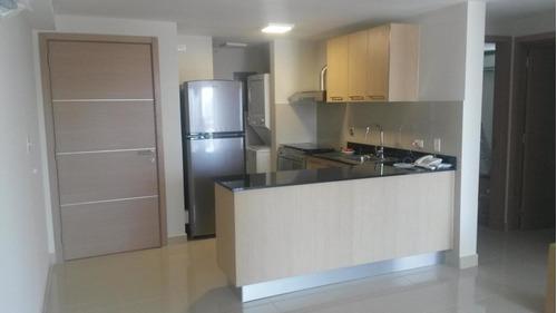 alquilo apartamento #19-2836 **hh** en via españa