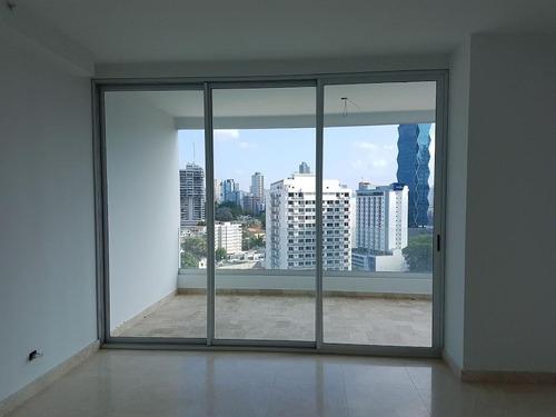 alquilo apartamento #19-2931 **hh** en bella vista