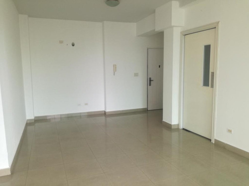 alquilo apartamento #19-3130 **hh** en san francisco