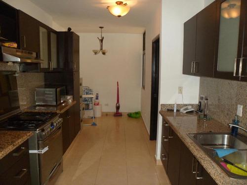 alquilo apartamento #19-3201 **hh** en costa del este
