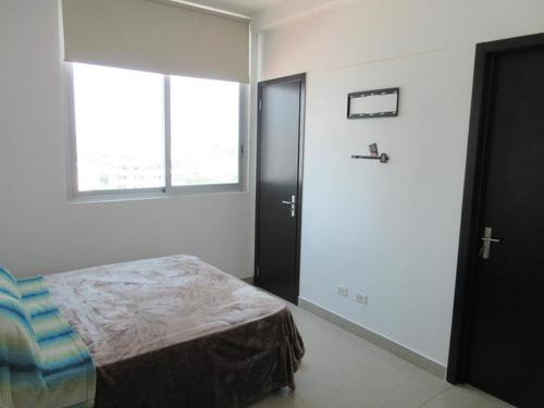 alquilo apartamento #19-3516 **hh** en san francisco