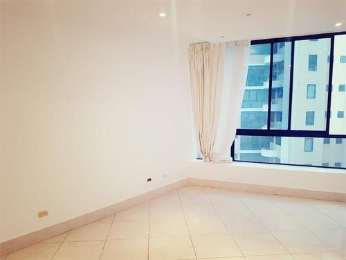 alquilo apartamento #19-4052  **hh** en paitilla