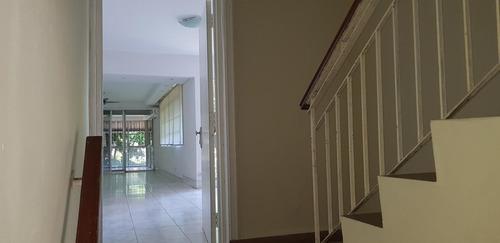 alquilo apartamento #19-4403  **hh** en la cresta