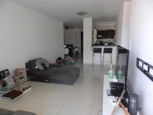 alquilo apartamento #19-4754 **hh** en albrook