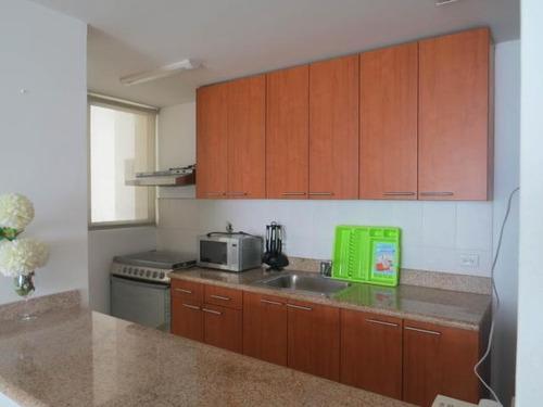 alquilo apartamento #19-4919 **hh**  san francisco