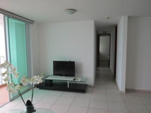alquilo apartamento #19-4920 **hh**  san francisco