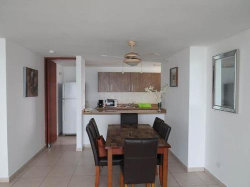 alquilo apartamento #19-4921 **hh**  san francisco
