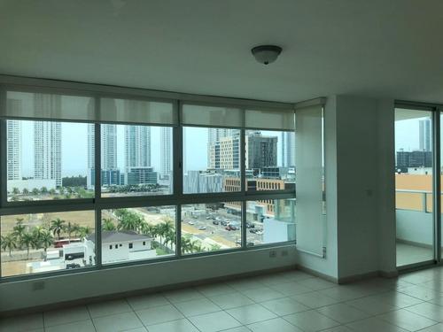 alquilo apartamento #19-4978 **hh** en costa del este