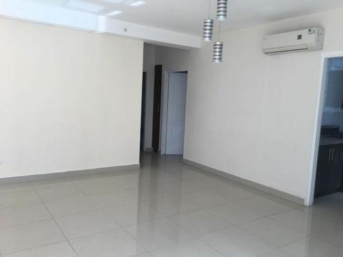 alquilo apartamento #19-503 **hh** el cangrejo