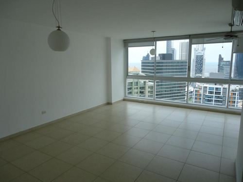 alquilo apartamento #19-5458 **hh** en costa del este