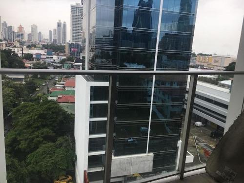 alquilo apartamento #19-5758 **hh** en via brasil