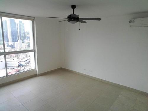alquilo apartamento #19-6250 **hh** en san francisco