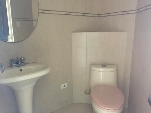alquilo apartamento #19-653 **hh** en punta pacifica