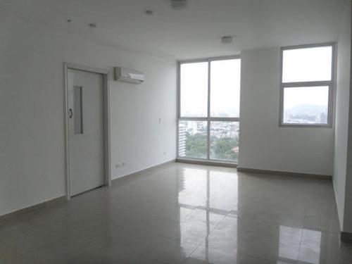 alquilo apartamento #19-93 **hh** en san francisco